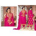 Women's Casual Salwar Suit