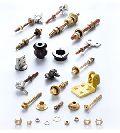 Transformer parts: