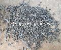 Tyre Block Cutting Machine