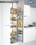 Kitchen Tall storage Units ,Kitchen accessories