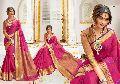 Trend Silk Sarees