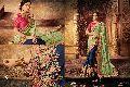 Wedding Wear Heavy Silk Saree
