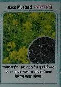 Yash- Basanti  Black Mustard Seeds