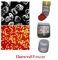 Dimond Micron Powder