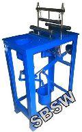 Tile Flexural Strength Testing Machine