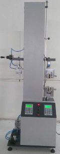 Universal Tensile Strength Testing Machine