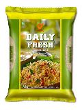 Daily Fresh Basmati Rice