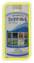 PARAQUAT DICHLORIDE 24% S.L.(Fungicide, Pesticide, Weedicides, Insecticide)