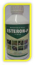 PENDIMETHALIN 30% E.C.(Fungicide, Pesticide, Weedicides, Insecticide)