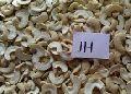 JH Split Cashew Nuts