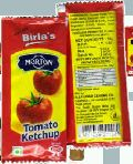 Morton 10gm Tomato Ketchup