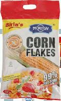 Morton 200gm Corn Flakes