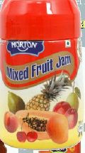 Morton 270gm Mixed Fruit Jam