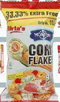 Morton 30gm Corn Flakes