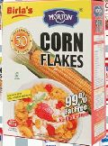 Morton 475gm Corn Flakes