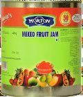 Morton 4kg Mixed Fruit Jam