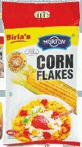 Morton 500gm Corn Flakes