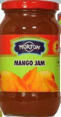 Morton Mango Jam