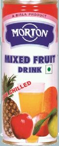 Morton Mixed Fruit Drink