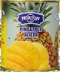 Morton 850gm Pineapple Slices