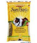 Sunseed Guinea Pig Pellet Food 6 lbs