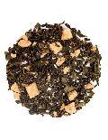 Mango Green Tea 50gms
