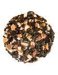 Orange Spice Tea 50gms