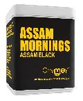 Chymey Assam Mornings Tea
