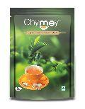 500gm Chymey CTC Loose Tea