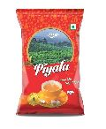 100gm Piyala CTC Loose Tea
