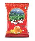 250gm Piyala CTC Loose Tea