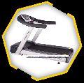 SP-7600 Commercial Treadmill