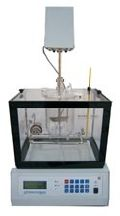 Microprocessor Dissolution Test Apparatus 1912