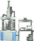 High-Speed Tensile Testing Machine
