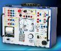 CBA 1000 Circuit Breaker Analyzer