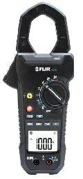 CM78 Flir Digital Multimeter