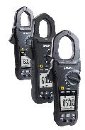 CM82, CM83 & CM85 Flir Digital Multimeter