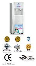 Perk Mineral RO water purifier