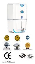 Prime Mineral RO water purifier