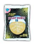 Plant Humic 98 % - Root Development