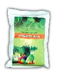 Strength Plus - Antistress For All Plants