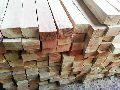 Babool Wood Blocks