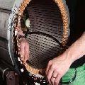 Alternator Repairing Services