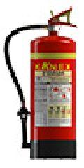 Mechanical-foam-stored-pressure-Fire-Extinguishers