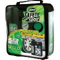 Slime Safety Spair Tyre Inflator