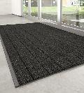 3015 Montreo Carpet Mat