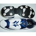 Headley Terminator Cricket Shoes