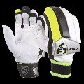 SG Cricket Batting Gloves (Ecolite)