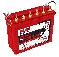 Exide Inva Tubular UPS Batteries
