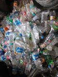 Pet Bottle Shredders